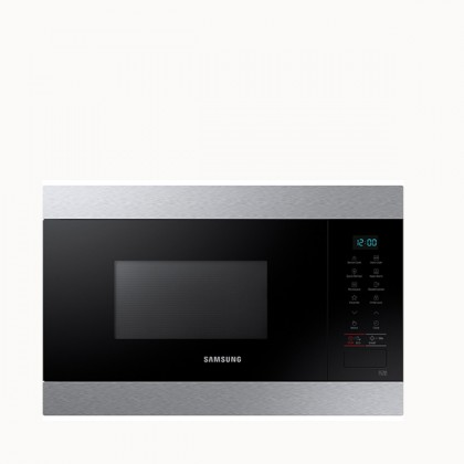 Micro Onde Encastrable Samsung Ms22m8074at Ef